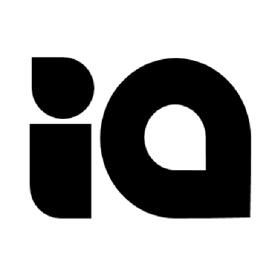 Ideactiv